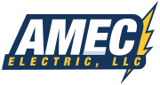 AMEC Electric, LLC